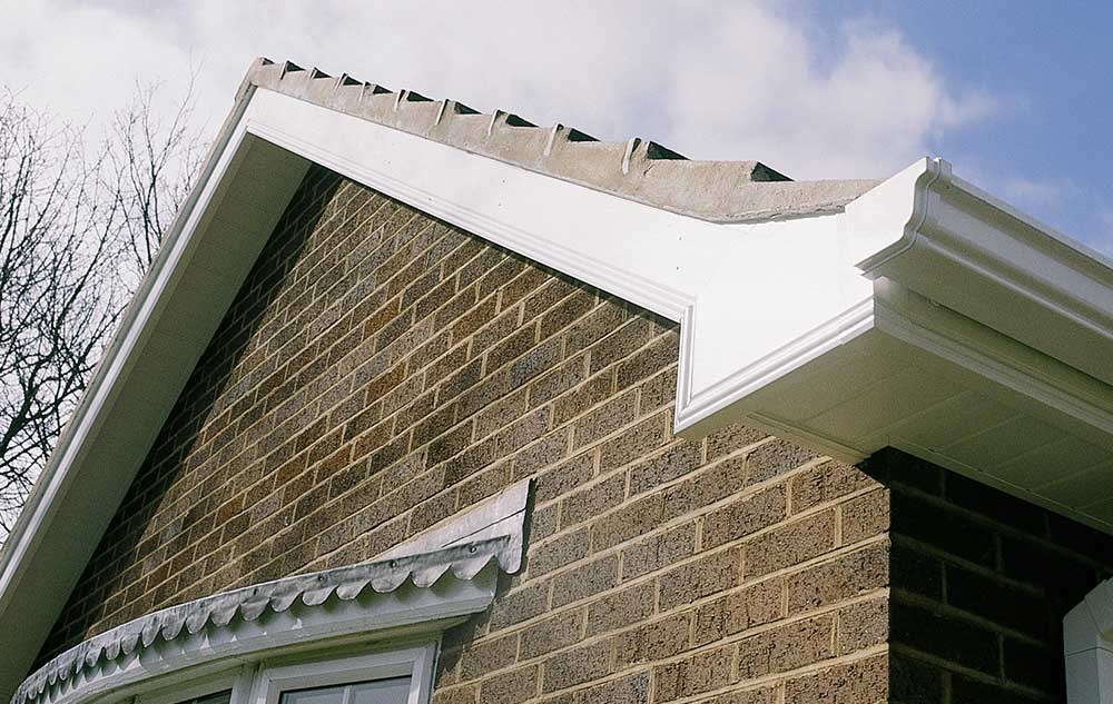 Roofline Services